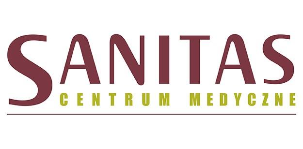 Centrum Medyczne Sanitas - męskie zdrowie