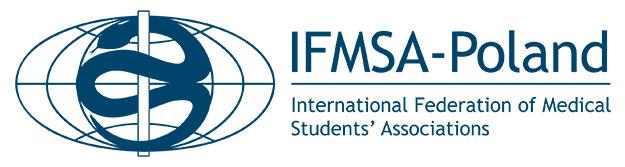 IFMSA-Poland-logo